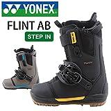 FLINT AB BTFLAB16 [2016-2017モデル]
