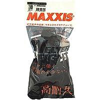 MAXXIS(マキシス) WW TUBE 29×1.90/2.35 仏 48 mm IB96826200