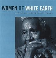 Women of White Earth