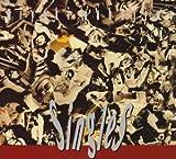 Singles 画像