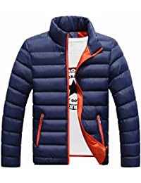 メンズダウンコート ライトダウンジャケット ライトコート 登山 スキー 防寒 防風 超軽量 防寒コート