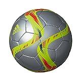 adidas(アディダス) フットサルボール 4号球 コネクト15 (AFF4001SL)