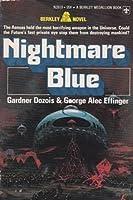 Nightmare Blue