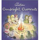 Goodnight, Gumnuts (May Gibbs)
