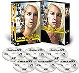 HOMELAND/ホームランド シーズン7 DVDコレクターズBOX[FXBA-82862][DVD]