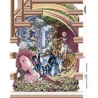 ソードアート・オンライン アリシゼーション War of Underworld 6