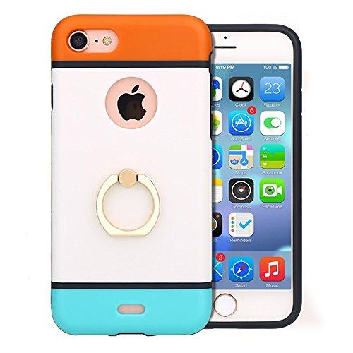 SN Heart iPhone6ケース iPhone6s ケ...