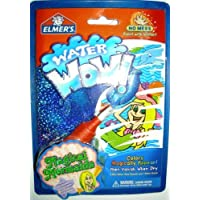 Water Wow Magical Mermaids by Elmers [並行輸入品]