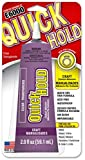 GE 380722 Premium Silicone Glue - 2 fl oz Clear [並行輸入品]