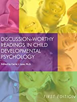 Discussion-Worthy Readings in Child Developmental Psychology