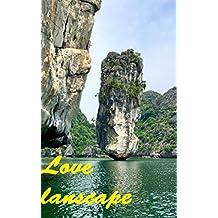 love lanscapes