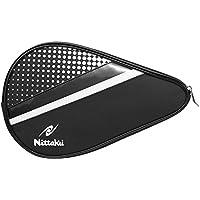 ニッタク(Nittaku) 卓球 ラケット ケース ポルカフル NK7211