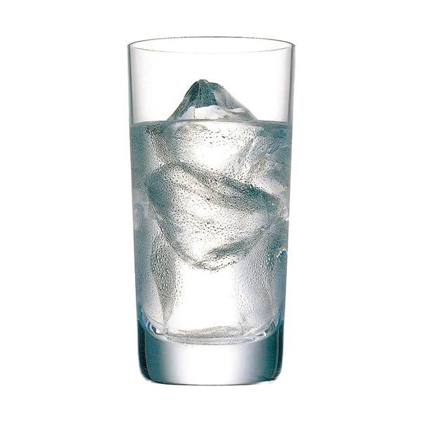 いいちこオリジナルギフト(ISV) 飲み比べセ...の紹介画像7