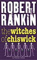 The Witches of Chiswick (Gollancz Sf S.)