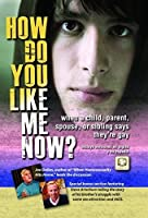 How Do You Like Me Now [DVD] [Import]