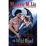 The Wild Road: A Dirk & Steele Novel