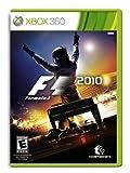 F1: 2010 (輸入版:北米・アジア) - Xbox360