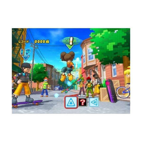 ファミリートレーナー2 - Wiiの紹介画像9