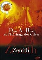 Zenith [DVD] [Import]