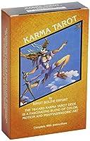 Karma Tarot