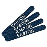 イーストパック イーストン両面ネイルファイルエメリーボードセット4パック