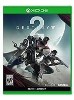 デスティニー2 PS4 XboxOne 予約 Amazonに関連した画像-04