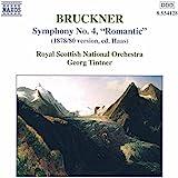 Symphony 4 Romantic