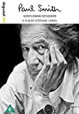 Paul Smith Paul Smith: Gentleman Designer [DVD] by St?phane Carrell