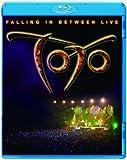 フォーリング・ビトゥイーン・ライヴ~ラスト・ツアー 2007[Blu-ray/ブルーレイ]