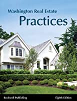Washington Real Estate Practices - 8th edition [並行輸入品]