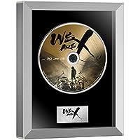 WE ARE X Blu-ray コレクターズ・エディション