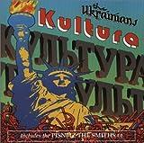 Kultura(Ukrainians)