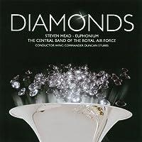 ダイアモンド: Diamonds