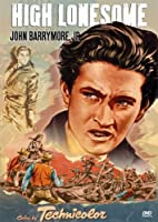 High Lonesome [DVD] [Import]