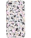 ケイトスペード KATE SPADE デイジーフローラル  Ditsy Floral  IPHONE7 PLUSケース [並行輸入品]