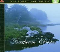 Beethoven Classics (Dts) (Bonus Dvd) (Dts)