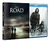 ザ・ロード [Blu-ray] 画像