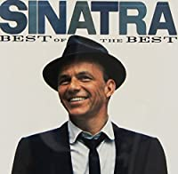 Sinatra: the Best of the Best