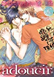 adoucir vol.6 (K-BOOK BOYS LOVE)
