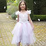 Sugar Rose Fairy 6-8 yrs