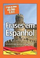 Frases em Espanhol