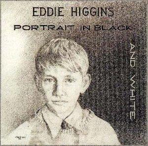黒と白の肖像 (紙ジャケット仕様)