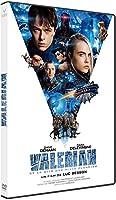 Valérian et la Cité des Mille Planètes [DVD + DVD Bonus]