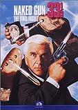 裸の銃(ガン)を持つ男 PART33 1/3 [DVD]