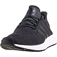 Adidas Swift Run Mens Sneakers Grey