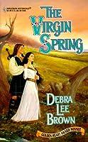 Virgin Spring (Historical, 506)