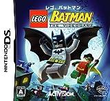 「レゴ バットマン」の画像
