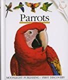 Parrots (First Discovery)