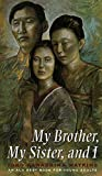My Brother, My Sister, and I (English Edition)