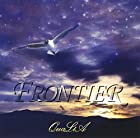 FRONTIER (TYPE-A)(在庫あり。)